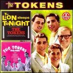 The Lion Sleeps Tonight/The Tokens Again