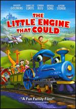 The Little Engine That Could - Elliot M. Bour