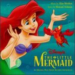The Little Mermaid [Original Soundtrack]