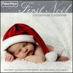 The Little People: First Noel, Christmas Carol Lullabies