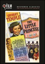 The Little Princess [The Film Detective Restored Version]