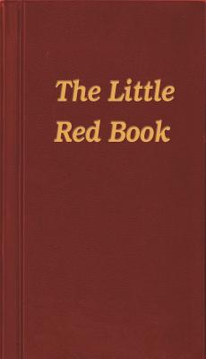 The Little Red Book, 1 - Anonymous