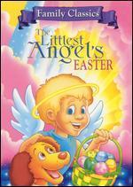 The Littlest Angel's Easter