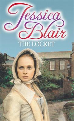 The Locket - Blair, Jessica