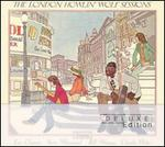 The London Howlin' Wolf Sessions [Deluxe Edition]