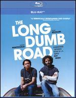 The Long Dumb Road [Blu-ray]