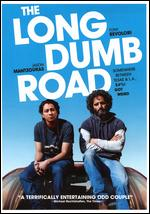 The Long Dumb Road - Hannah Fidell
