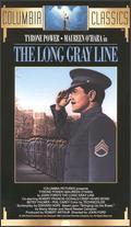 The Long Gray Line - John Ford