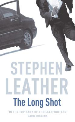 The Long Shot - Leather, Stephen