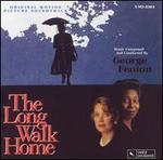 The Long Walk Home [Original Motion Picture Soundtrack]