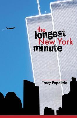 The Longest New York Minute - Popolizio, Tracy
