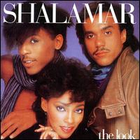 The Look - Shalamar