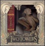 The Lord of the Rings: The Two Towers Collector's Gift Set [5 Discs] - Peter Jackson