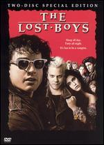 The Lost Boys [WS] [Special Edition] [2 Discs]
