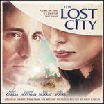 The Lost City [Original Soundtrack]