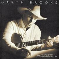 The Lost Sessions - Garth Brooks