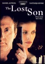 The Lost Son - Chris Menges