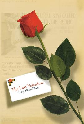 The Lost Valentine - Pratt, James Michael
