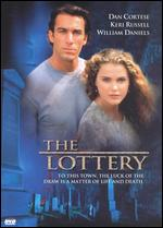 The Lottery - Daniel Sackheim