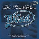 The Love Album - Bread
