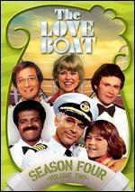The Love Boat: Season 04