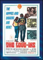 The Love Ins - Arthur Dreifuss
