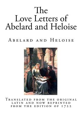The letters of abelard and heloise book