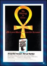 The Love Machine - Jack Haley, Jr.
