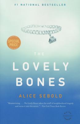 The Lovely Bones - Sebold, Alice