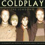 The Lowdown - Coldplay