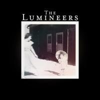 The Lumineers [Deluxe Edition] - The Lumineers