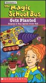 The Magic School Bus: Gets Planted (Photosynthesis)