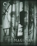 The Magician [Criterion Collection] [Blu-ray] - Ingmar Bergman