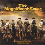 The Magnificent Seven [Original Motion Picture Soundtrack]