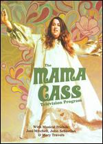 The Mama Cass Television Program -