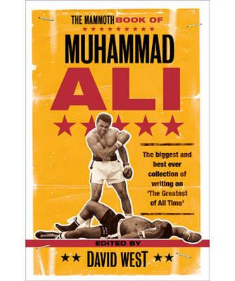 Books by Muhammad Ali