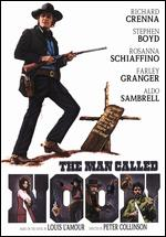 The Man Called Noon - Peter Collinson