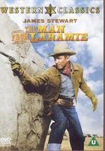 The Man from Laramie - Anthony Mann