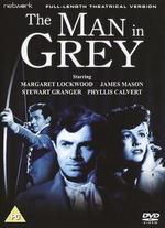 The Man in Grey - Leslie Arliss