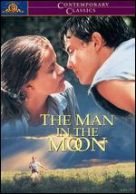 The Man in the Moon - Robert Mulligan