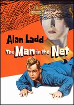 The Man in the Net - Michael Curtiz