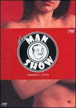 The Man Show: Season 1 [3 Discs]