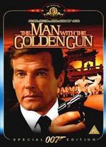 The Man with the Golden Gun - Guy Hamilton