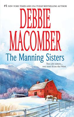 The Manning Sisters - Macomber, Debbie