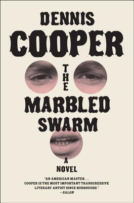 The Marbled Swarm - Cooper, Dennis