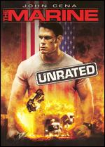 The Marine [Unrated] - John Bonito