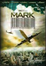 The Mark - James Chankin