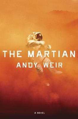 The Martian - Weir, Andy