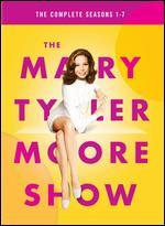 The Mary Tyler Moore Show: The Complete Series