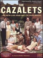 The Masterpiece Theatre: The Cazalets [3 Discs]
